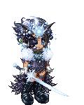 [ - K u r i y a - ]'s avatar