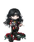 braunzy92's avatar