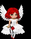 Scarlet Rose Miko's avatar