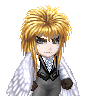 - A White Owl -'s avatar