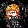 Lee Fiora Solus's avatar
