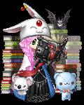 cagalli1543's avatar