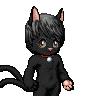 Darkviper968's avatar