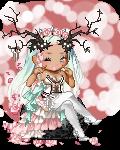 Necrefiri's avatar