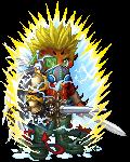 BloodySayain's avatar