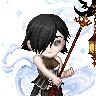 GaaIno101's avatar