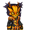 Ryo Akame's avatar