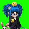 Alaiaha's avatar