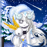 Kotsu14's avatar