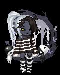 ScorpionsApprentice's avatar