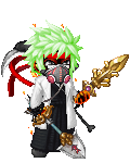 Mitoko Sensei's avatar
