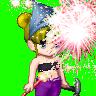 Winrygirl1's avatar