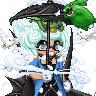 tealeaf`'s avatar