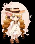 xDiiX's avatar