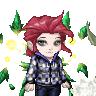 sharon_lorraine's avatar