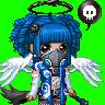 IMJustMe's avatar