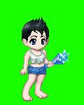 GothicSk8erGirl's avatar