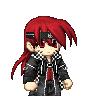 xX5ouLX13Xx's avatar