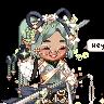 Melikina's avatar