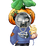 skaownz's avatar