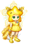 lil calamitas's avatar