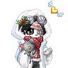 Yami Chaisu's avatar