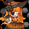 Majikku-Tejina's avatar