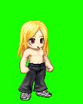 pit4230's avatar