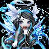 honnalee's avatar