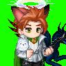 Pegasus Fang's avatar