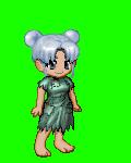 P1nkPanth3r's avatar