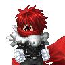 ashfayt's avatar
