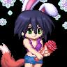 Merlenyn's avatar