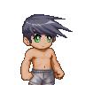 Aingsomiy's avatar