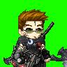 Zeiss Wyvein's avatar