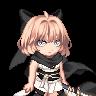 Tragic Priestess Kikyou's avatar
