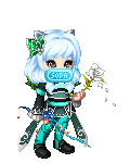 Hiori-chan's avatar