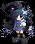 Crystal_Wing_Ninja