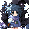 Crystal_Wing_Ninja's avatar