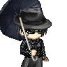 Artistic Annie's avatar