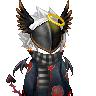 I Circe I's avatar