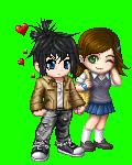 HuPerZia's avatar