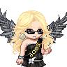Rebelde_chica's avatar