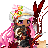 Mangacat343's avatar