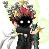 Xanadu12's avatar