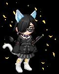 Hellz Kirara's avatar
