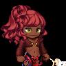 Quiaxz's avatar