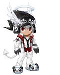 xCloudyBunny's avatar