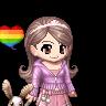 RafaCC's avatar