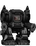 0Katiepie0's avatar